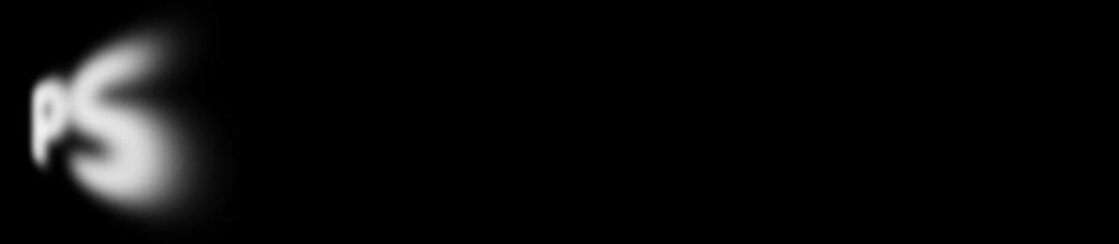 PS-ICON Logo